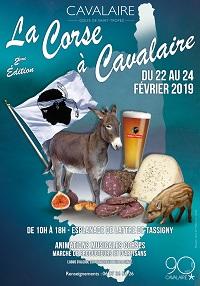 corse-2019_affiche_200.jpg