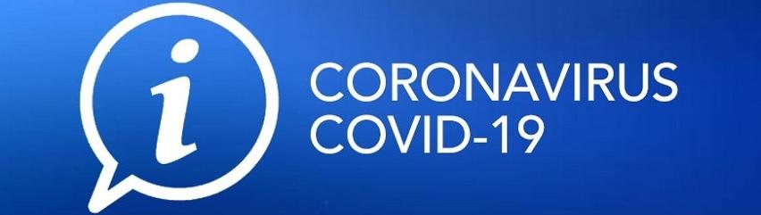 covid-19_info_2.jpg