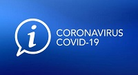 covid-19_info_200.jpg
