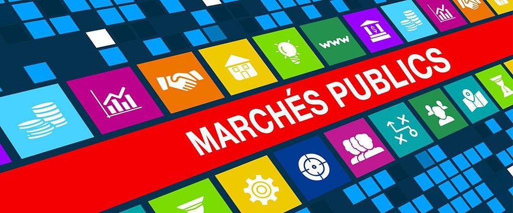 csm_marches-publics_2_8462a220a8.jpg