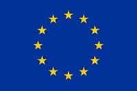 drapeau_europeen_200.jpg
