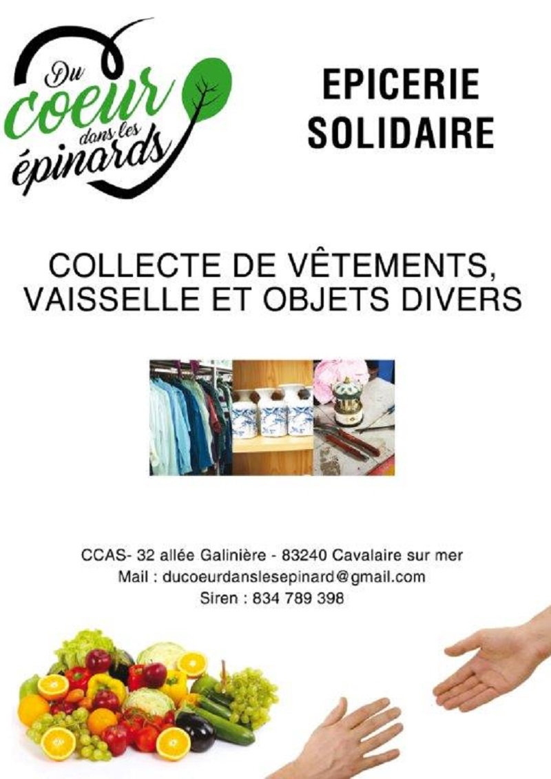 epicerie_solidaire_affiche.jpg