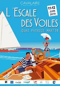 escale_des_voiles_200.jpg