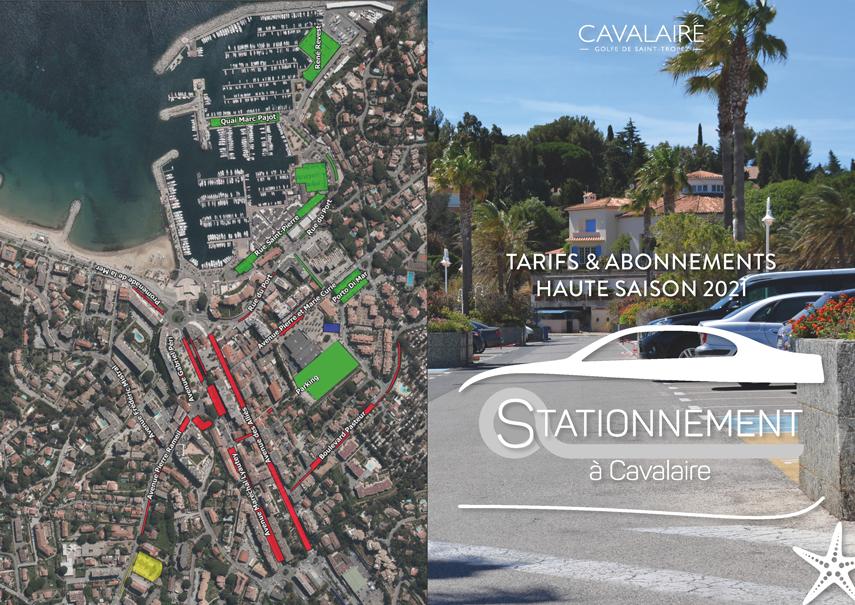 flyer-stationnement-2021_page_1_855.jpg