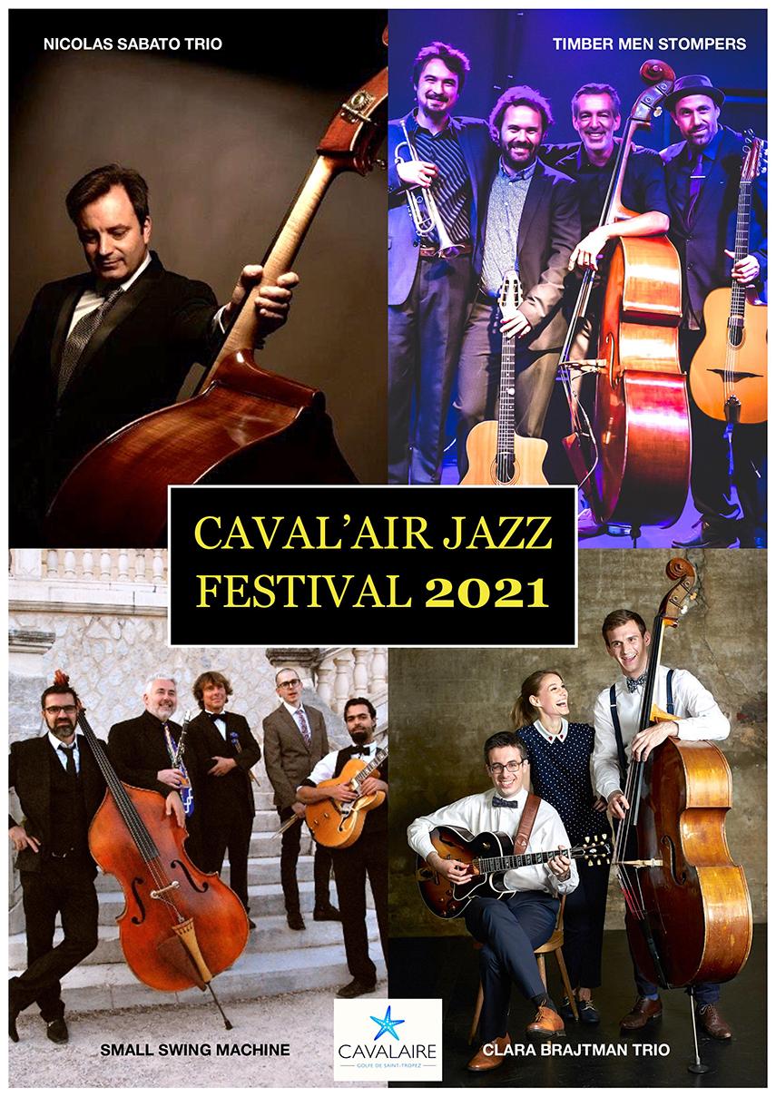 flyer_2021_cavalair Jazz_855px-page-001.jpg