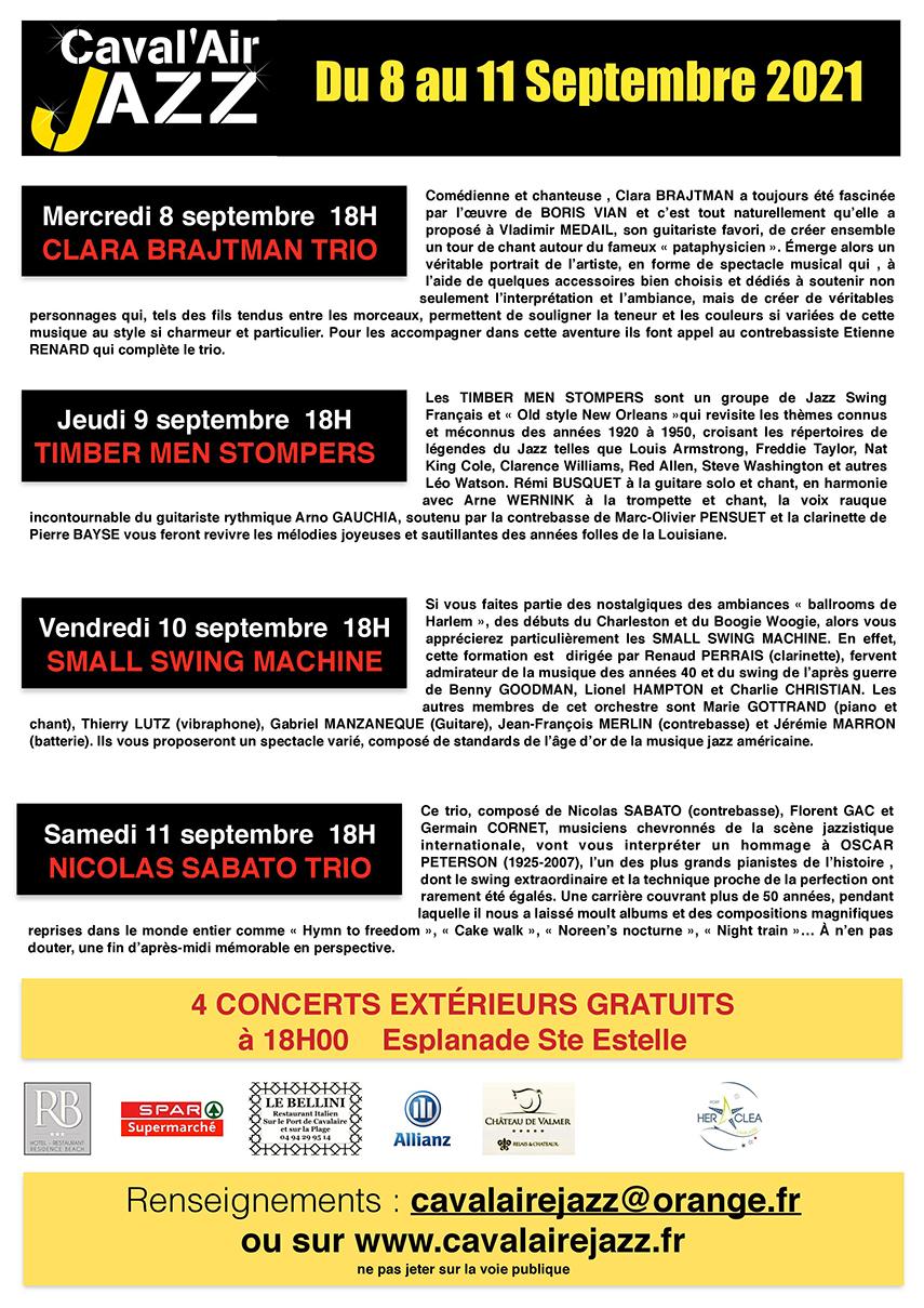 flyer_2021_verso_final_855-page-001.jpg