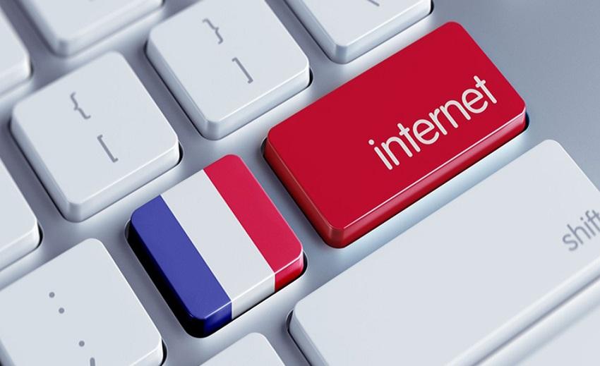 france_connect.jpg