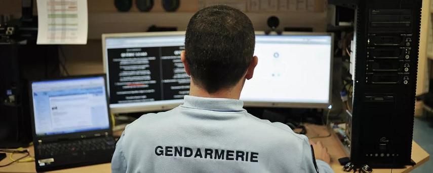 gendarmerie_et_cybersecurite.jpg