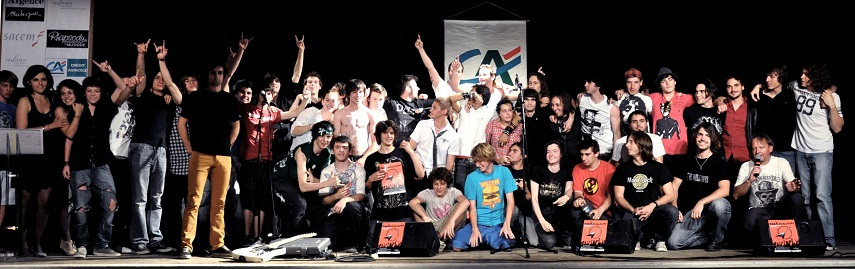 groupes_sur_scenes_rockavalaire.jpg