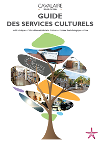 guide_culturel_2020_pdg.png
