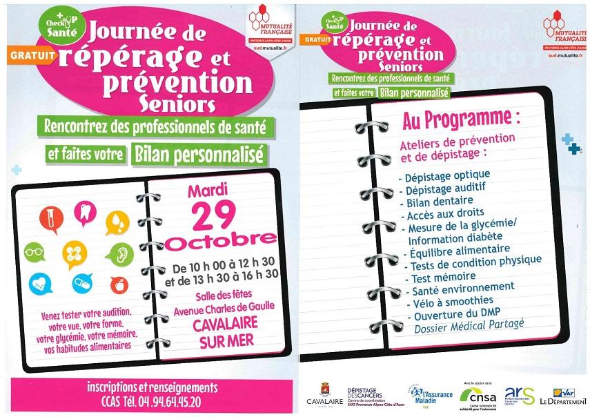 journee_prevention_seniors-page-001.jpg