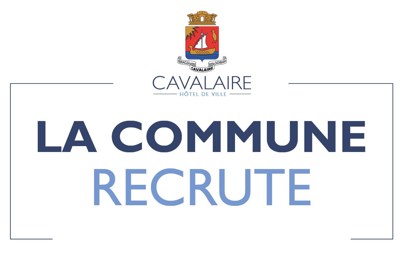 la_commune_recrute.jpg