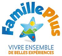 label_famille_plus_200.png