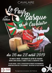 le_pays_basque_a_cavalaire_2019_affiche_200.jpg