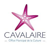 logo-mediatheque-omc_200.jpg