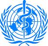 logo-oms_100.png