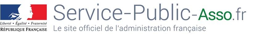 logo-service-public-asso.png