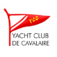 logo-ycc-2019-135.png