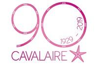 logo_90_ans_200.jpg