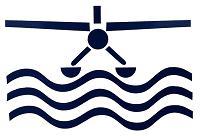 logo_aeroclub.png
