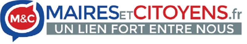 logo_maires_et_citoyens.jpg
