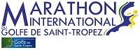 logo_marathon_200.jpg