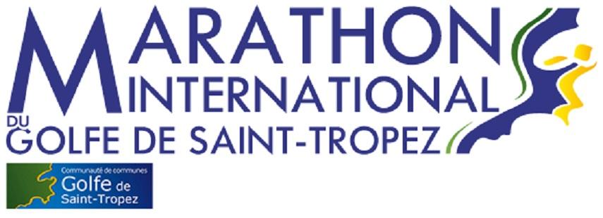 logo_marathon_855.jpg