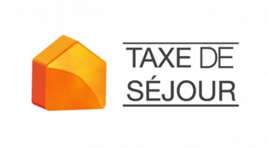 logo_taxe_de_sejour.jpg