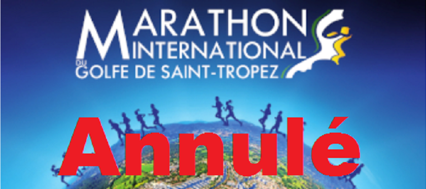 marathon_annule_2.png