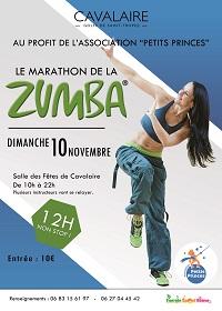 marathon_zumba_2019_200.jpg