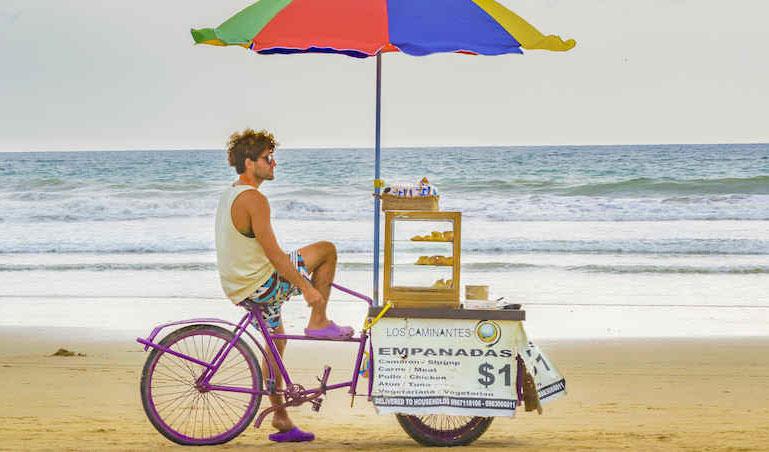 photo-vente-ambulante-sur-les-plages-800px.jpg