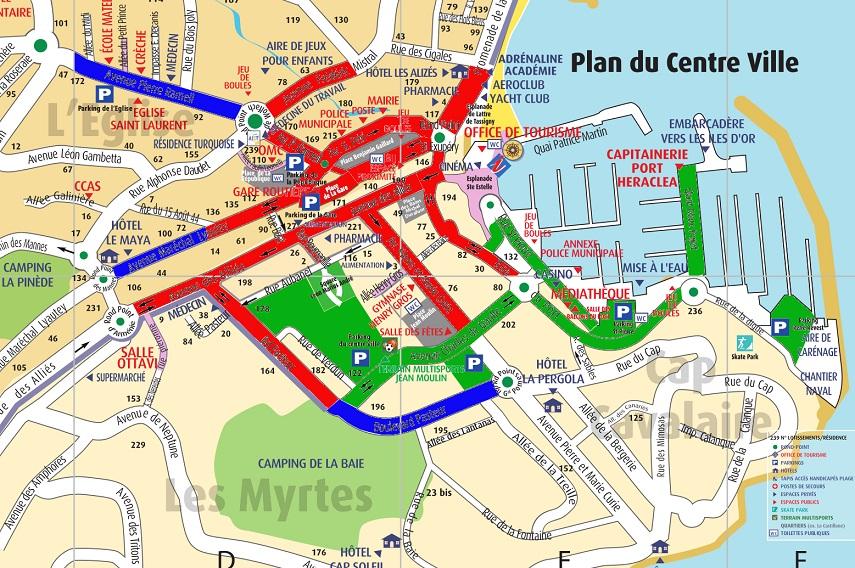 plan_parkings_pm.jpg