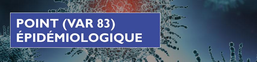 point-epidemiologique-bandeau-855-508px_02.jpg