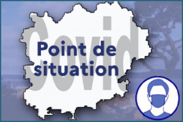 point_de_situation.png