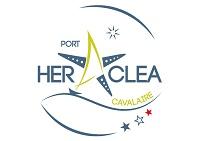 port-heraclea_200.jpg