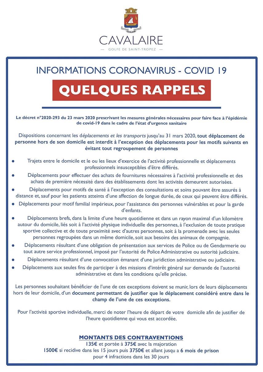 rappel_consignes_de_deplacements.jpg