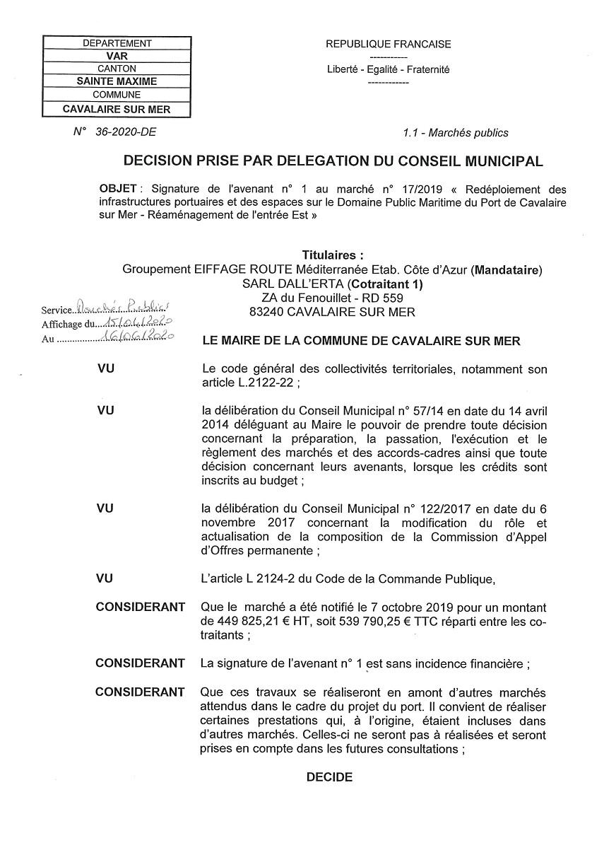 redeploiement_des_infrastructures_portuaires_1.jpeg