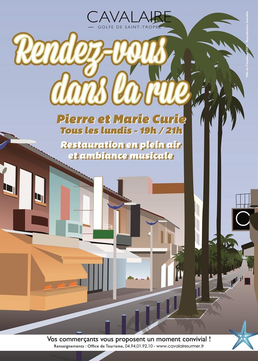 rendez-vous_dans_la_rue.jpg