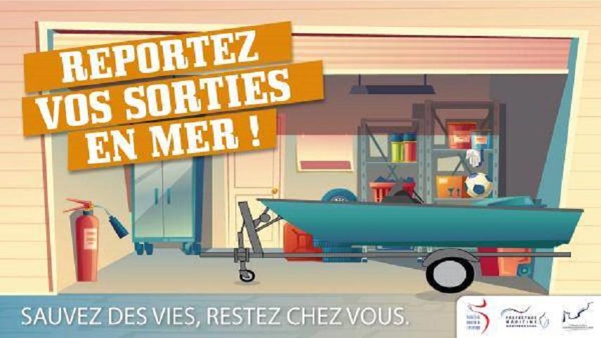 reportez_vos_sorties_en_mer.jpeg