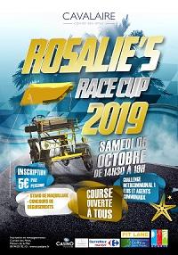 rosalie-race-cup-2019_-_5_oct_200.jpg