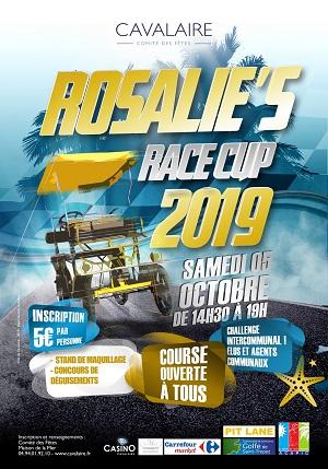 rosalie-race-cup-2019_-_5_oct_300.jpg