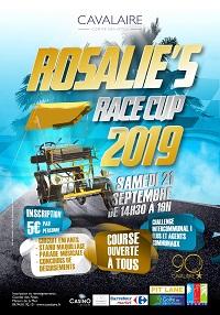 rosalies_race_cup_2019_200.jpg