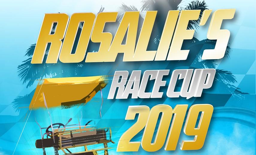 rosalies_race_cup_2019_bandeau.jpg