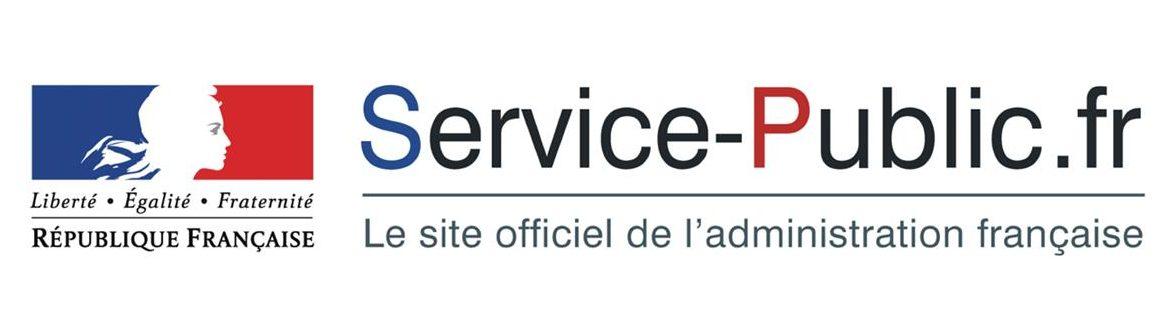 service-public-_logo.jpg