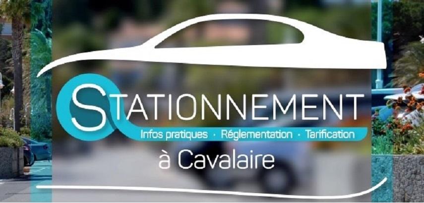 stationnement_pdg_2.jpg