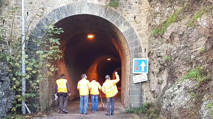 tunnel_du_dattier.jpg