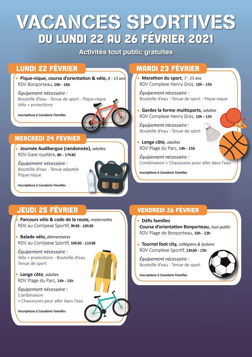 vacances_sportives_fevrier_2021.jpg