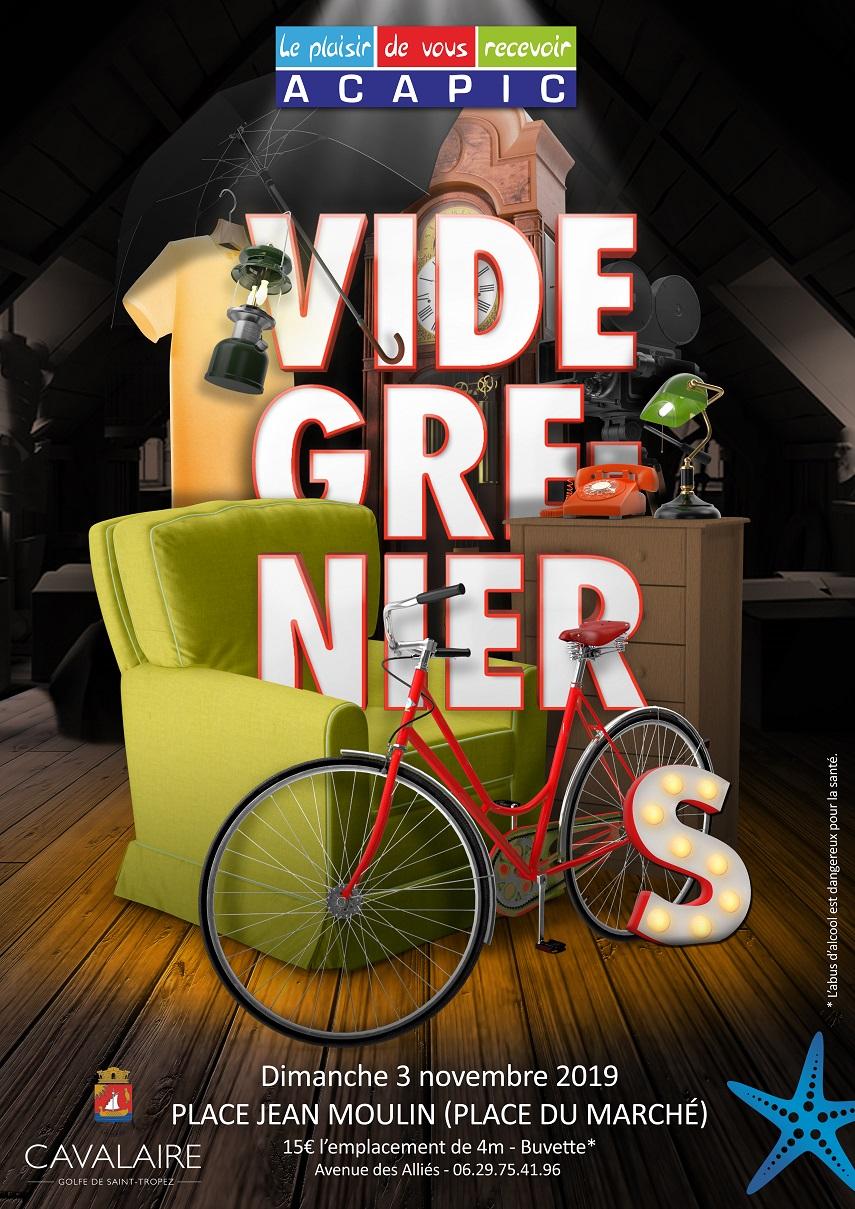 vide_greniers_acapic_3_novembre.jpg