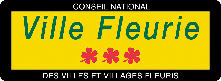 ville_fleurie.png