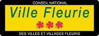 ville_fleurie_200.png